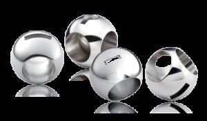 Как выбрать качественный шаровой кран?